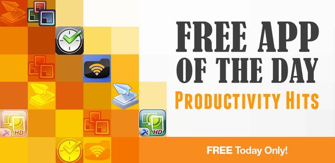 الأمازون تقدم عروض مجانية لتطبيقات الاندرويد | المرسال