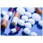 علاجات الزحار - 133095
