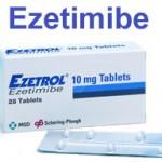 معلومات عن دواء ايزيتمب Ezetimibe لخفض الكوليسترول في الدم