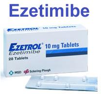 Where To Buy Ezetimibe With Prescription