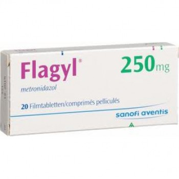 clindamycin 75 mg dosage