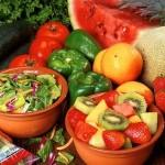 نصائح غذائية لمرضى القولون العصبي
