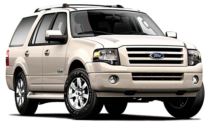 ford expedition 2012. Black Bedroom Furniture Sets. Home Design Ideas