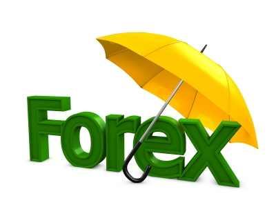 Forex blog 2014