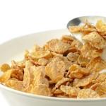 الحبوب المدعمة Fortified cereal - 135658