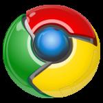 صورة شعار جوجل كروم - 136980