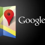 التحديث الجديد لخرائط جوجل