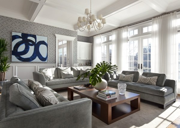 for Living room decorating ideas 2014