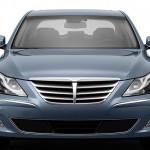 صور و سعر جينيسيس فل كامل 2014 Hyundai Genesis
