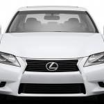 صور و سعر لكزس جي اس 350 - 2014 - Lexus GS 350