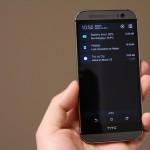 صور و سعر جوال اتش تي سي ون HTC One E8