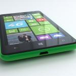 صور و سعر جوال نوكيا لوميا Nokia Lumia 638