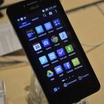 صور و سعر جوال زين فون 5 Asus Zenfone 5 A500KL