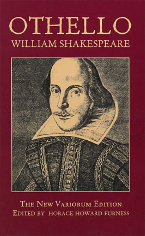 a comparison of william shakespeares othello and the tempest