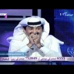 برنامج سباق المشاهدين في رمضان للمذيع حامد الغامدي