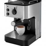 افضل ماكينة كابتشينو و القهوة الإسبرسو