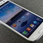 سامسونج جالكسي اس 3 نيو Samsung Galaxy S3 Neo