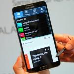 صور و سعر سامسونج جالكسي نوت 4 Samsung Galaxy Note