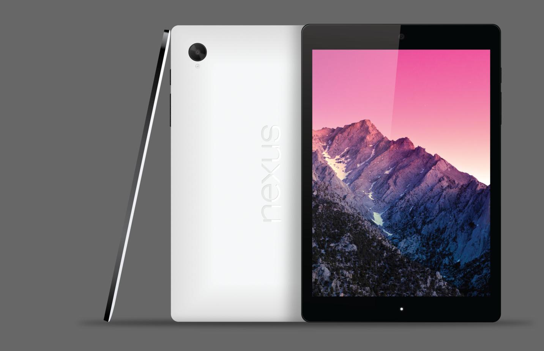 Tablets-White-9-HTC-Nexus.png
