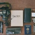 احتياجات السفر - 134746