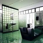 اروع تصاميم الحمامات