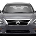 صور و سعر التيما اس 2015 Nissan Altima S