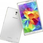 سامسونج جالكسي تاب اس 10.5 Samsung Galaxy Tab S