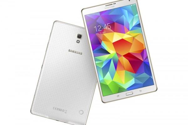 سامسونج جالكسي تاب اس 10.5 Samsung Galaxy Tab S - المرسال