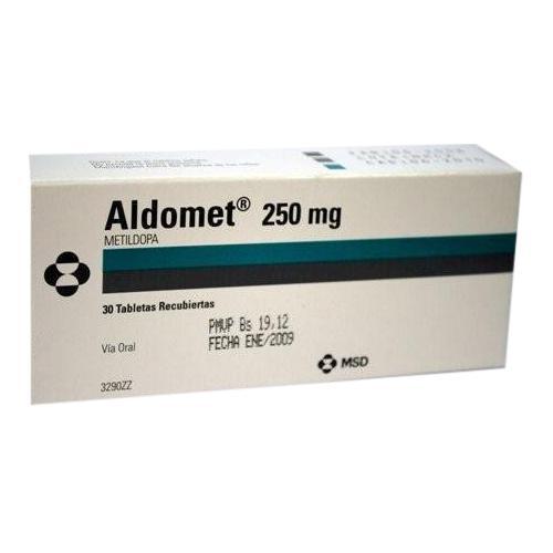 Albomet