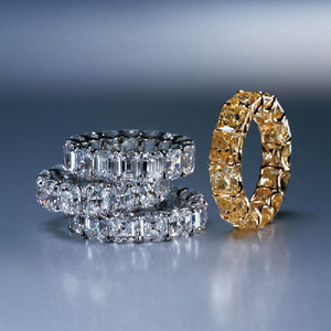 نتيجة بحث الصور عن مجوهرات داماس