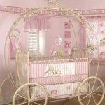 صور و افكار سراير الاطفال حديثي الولادة
