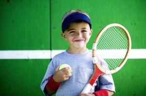 فوائد لعبة التنس tennis-sport-300x198.jpg