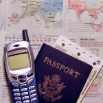 احتياجات هامة قبل السفر - 134745