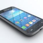 تقرير جوال سامسونج جالكسي كور 2 Samsung Galaxy Core