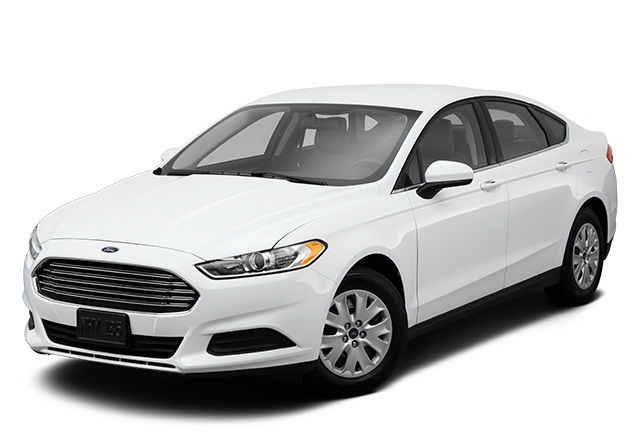 2015 ford fusion s | المرسال