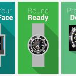 الآن تطبيقات ساعات الأندرويد في متجر Play Store