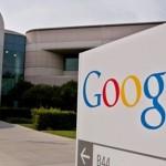 ايفون 6 يتصدر بحث جوجل للجوالات