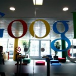 يستعد جوجل Google preemptively على انهاء العمل بملف robots.txt