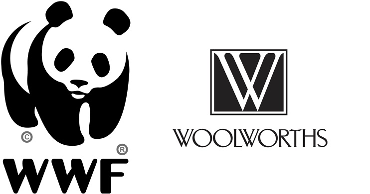 world wide fund for nature The world wide fund for nature (wwf) is an international non-governmental organization founded in 1961, working in the field of the wilderness preservation, and the.