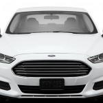 صور و سعر فورد فيوجن اس 2015 Ford Fusion S