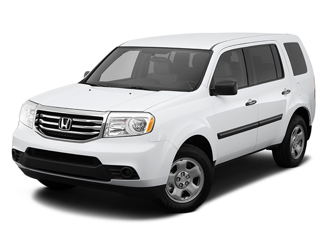 2015 honda pilot lx. Black Bedroom Furniture Sets. Home Design Ideas
