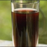 شراب العرقسوس