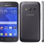 مواصفات و سعر جالكسي ايس 4 Samsung Galaxy Ace