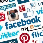 كيف تنشأ شبكة اجتماعية ؟