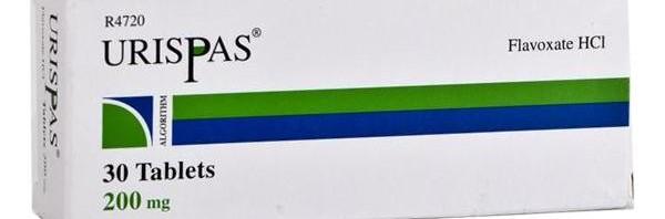 online pharmacy nizagara
