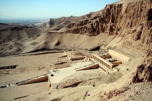 Valley-of-the-Kings-Egypt.jpg