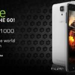 اكسولو بلاي Xolo Play 6X-100