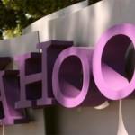 مشاكل بخدمة ياهو Yahoo بسبب الكابلات التالفة تحت البحر