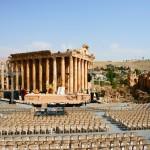 افضل مواقع الجذب السياحي في لبنان