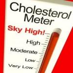 ارتفاع مستويات الكولسترول HDL - 142104